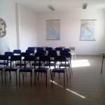 Aula_Proiezioni-150x150