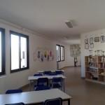 Biblioteca-150x150