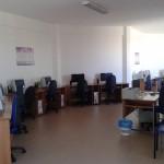 Lab_Informatica-150x150