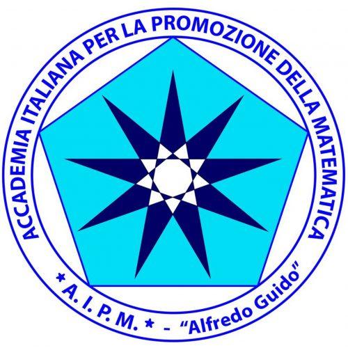 Giochi Matematici del Mediterraneo 2020