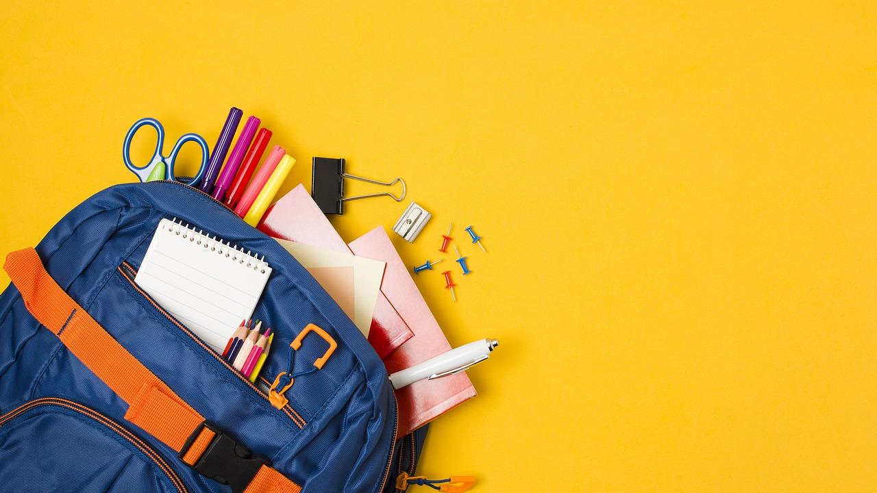 Comunicazione  nuova valutazione – scuola Primaria