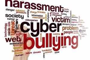 Giornata mondiale contro il Bullismo e Cyberbullismo