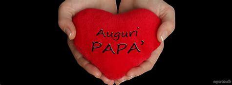 19 marzo 2021 – Festa del Papà