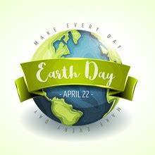 Earth world day – Giornata Mondiale della Terra
