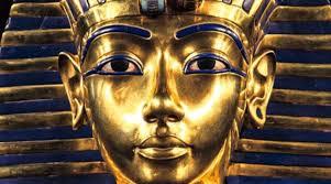 Un grande Regno l'Egitto