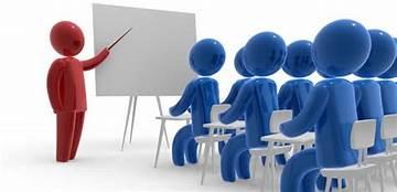 Corso di formazione – Somministrazione Farmaco salvavita