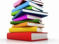 Fornitura gratuita o semigratuita – Libri di testo – a.s. 2021-22