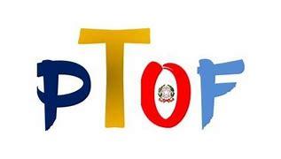 Convocazione Commissione PTOF A. S. 2021 2022