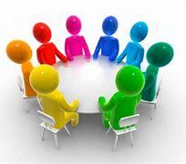 Nomina componente Consigli di sezione/classe/interclasse
