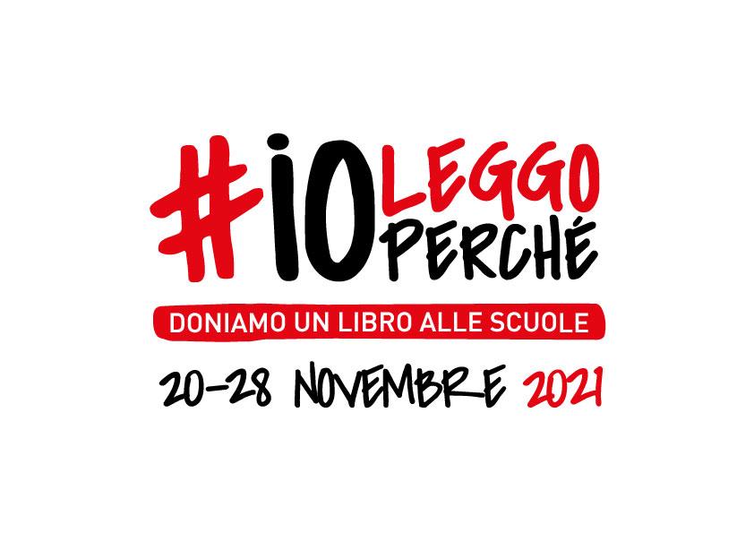 Contest -#IOLEGGOPERCHE'